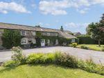 Thumbnail for sale in The Barn House, Leathley Lane, Leathley