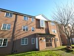Thumbnail to rent in Countess Road, Northampton