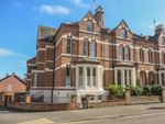Thumbnail to rent in Milverton Terrace, Leamington Spa