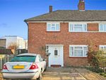 Thumbnail for sale in Masefield Avenue, Stanmore, Greater London