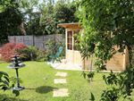 Thumbnail for sale in The Acre Close, West Worthing, West Sussex