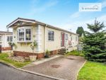 Thumbnail for sale in The Pippins, Orchards Residential Park, Slough