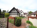 Thumbnail for sale in Lower Cookham Road, Maidenhead