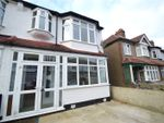 Thumbnail to rent in Chartham Road, London