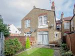 Thumbnail for sale in Wavertree Road, Streatham Hill
