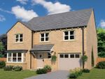 Thumbnail to rent in Low Hall Road, Horsforth