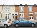 Thumbnail to rent in Percy Road, Southsea