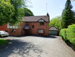 Thumbnail for sale in Buxton Road, Disley, Stockport