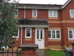 Thumbnail to rent in Drake Avenue, Wythenshawe, Manchester