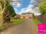 Thumbnail for sale in Butts Road, Raunds, Northamptonshire
