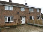 Thumbnail to rent in Ashdown Place, Scawthorpe, Doncaster