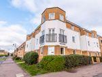Thumbnail to rent in St. Edmunds Walk, Hampton