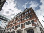Thumbnail to rent in Tallis Street, London