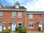 Thumbnail to rent in Tiber Road, North Hykeham, Lincoln
