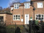 Thumbnail to rent in Hungate Road, Emneth, Wisbech