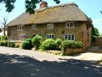 Thumbnail for sale in North Bersted Street, North Bersted, Bognor Regis
