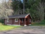 Thumbnail for sale in Lamont Lodges, Rashfield, Dunoon
