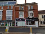 Thumbnail to rent in Ground Floor, 154 Victoria Street South, Grimsby