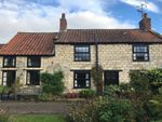 Thumbnail to rent in The Green, Slingsby, York