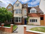Thumbnail for sale in Park Avenue North, Abington, Northampton