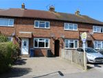 Thumbnail for sale in Hill View Road, Farnham, Surrey