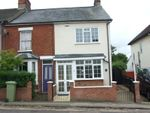 Thumbnail to rent in Theydon Avenue, Woburn Sands