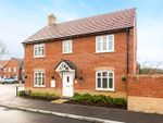 Thumbnail for sale in Blake Road, Hermitage, Thatcham, Berkshire