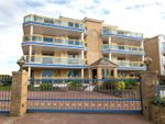 Thumbnail to rent in Banks Road, Sandbanks, Poole, Dorset