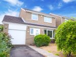 Thumbnail for sale in Iveson Road, Hexham
