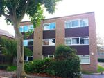 Thumbnail to rent in Hutton Grove, Finchley