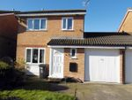 Thumbnail to rent in Priory Close, Heaton With Oxcliffe, Morecambe