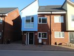 Thumbnail for sale in Fenton Rigby Road, Blackpool
