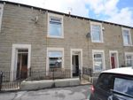 Thumbnail for sale in Russia Street, Oswaldtwistle, Accrington