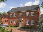 """Thumbnail to rent in """"The Montpellier"""" at Eaton Close, Faringdon"""