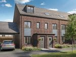 """Thumbnail to rent in """"The Souter"""" at Llantrisant Road, Capel Llanilltern, Cardiff"""