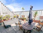 Thumbnail to rent in Portland Street, Brighton