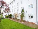 Thumbnail for sale in Southfields Court, Augustus Road, London