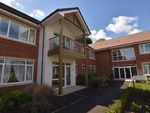 Thumbnail for sale in 12 Medway House, Charters Village, East Grinstead, West Sussex