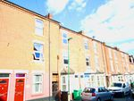 Thumbnail to rent in Birrell Road, Forest Fields, Nottingham