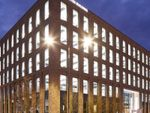 Thumbnail to rent in The Porter Building, 1 Brunel Way, Slough, Berkshire