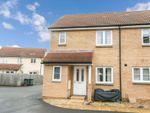 Thumbnail to rent in Hillgrove Close, Kidsbury Road, Bridgwater
