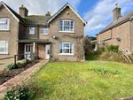 Thumbnail to rent in Herrison Road, Charlton Down, Dorchester