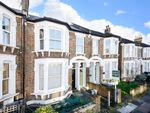 Thumbnail for sale in Theodore Road, Hither Green