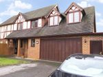 Thumbnail to rent in Holm Grove, Hillingdon, Uxbridge