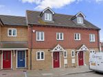 Thumbnail for sale in Monarch Drive, Sittingbourne, Kent
