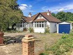 Thumbnail for sale in Woodcote Road, Purley, Surrey