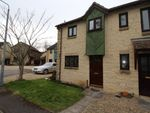Thumbnail to rent in Magnolia Rise, Calne