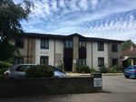 Thumbnail to rent in 83 St. Annes Road, Southampton, Hampshire