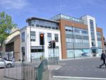 Thumbnail to rent in Ground Floor Offices St John's House, High Street, Crawley, West Sussex