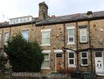 Thumbnail to rent in Wellington Terrace, Bramley, Leeds